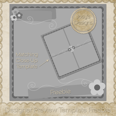 http://magical-creations.blogspot.com/2009/09/designer-preview-freebie.html