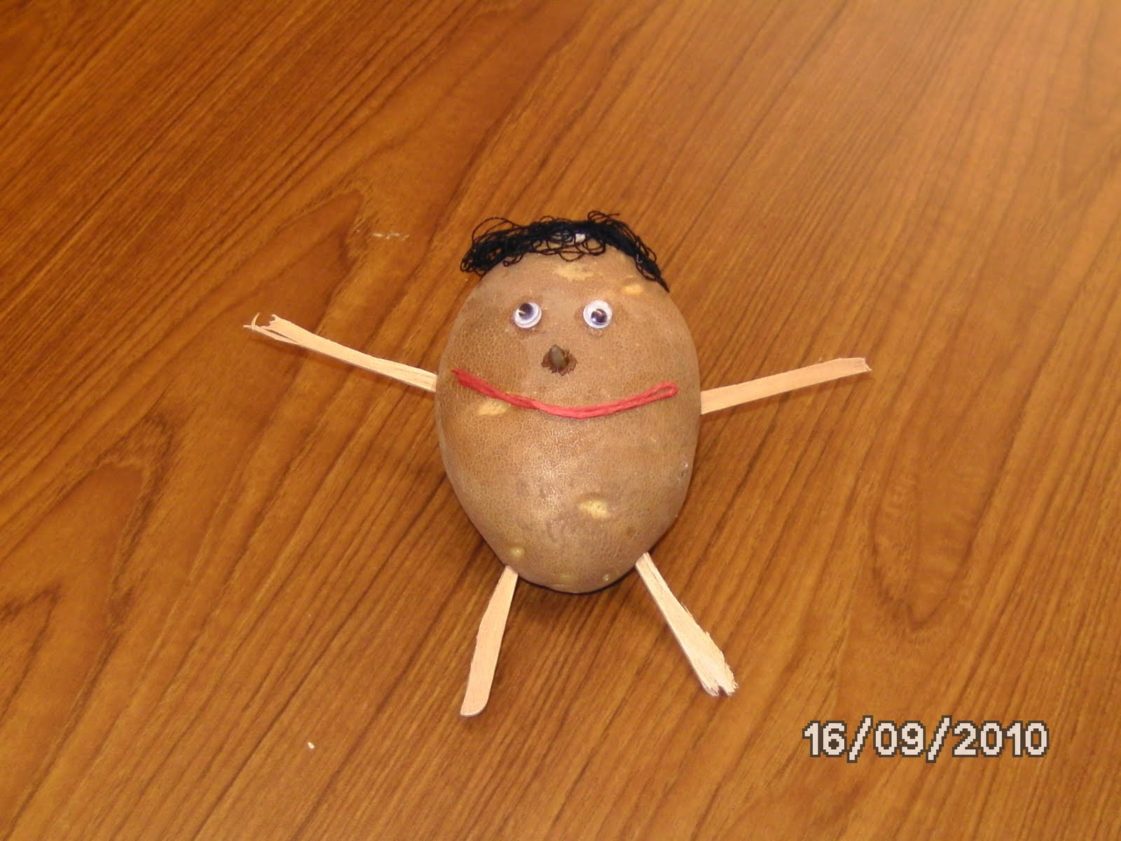 Schwarzer Humor vom Feinsten Freunde sind wie  - lustige bilder kartoffeln