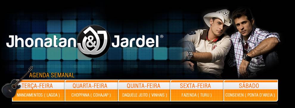 Jhonatan & Jardel