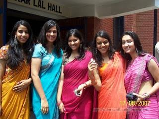 Delhi Public School, Delhi Public School Girls, Desi babe, DPS Delhi