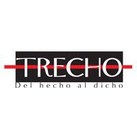 Revista Trecho