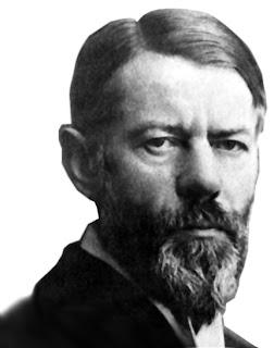 Max+Weber,+sociologo.jpg (430×545)