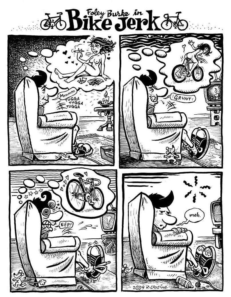 http://4.bp.blogspot.com/_o-qHWEt1Pgs/SbUhGXCvjYI/AAAAAAAAA-w/LynefYNPVhg/s1600/BikeJerk%5B1%5D.jpg