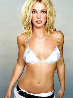 Britney%2BSpears%2Bnaked 18.03.2010 , Gay Cartoon Porn. 3D art gay comics: