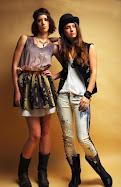 dunham&whitney