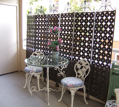 Patio Screens Patio Mate Screened Enclosure Sliding Door With Privacy  Screens For Patio