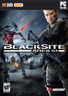 BlackSite+Area+51 Download BlackSite – Area 51 – PC