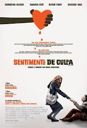 Baixar Filme Sentimento De Culpa (Dual Audio)