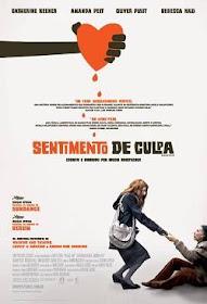Sentimento De Culpa Dublado (2011)