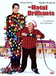 Baixe imagem de Um Natal Brilhante (Dublado) sem Torrent