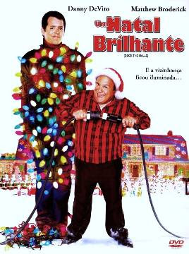 Um Natal Brilhante (Dublado)
