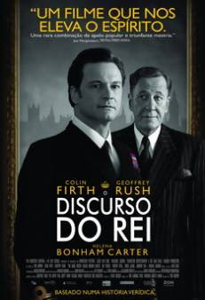 Baixar Filme O Discurso do Rei   Legendado Download