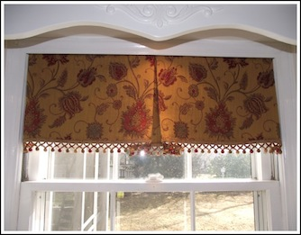 Kitchen Window Curtain Ideas on Curtain Decoration Drapery   Curtain Design