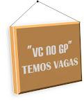 VC no GP