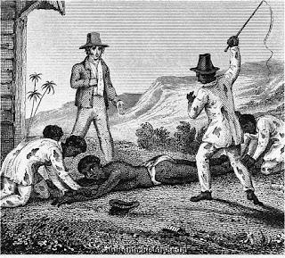 1830+Slave.jpg
