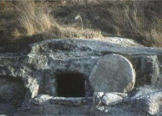 tomb.bmp