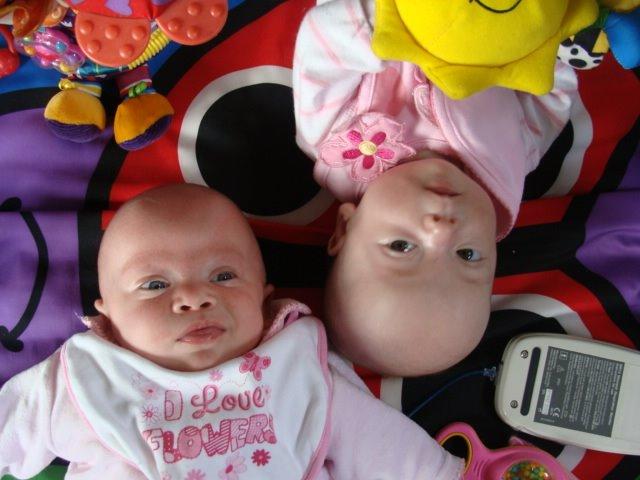 Gracyn&Ruby