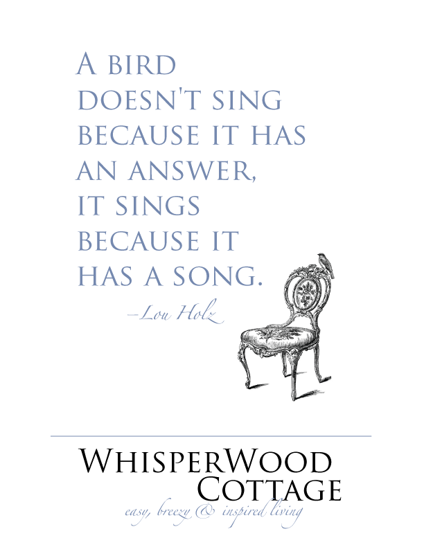 music is life quotes. quotes about music and life.