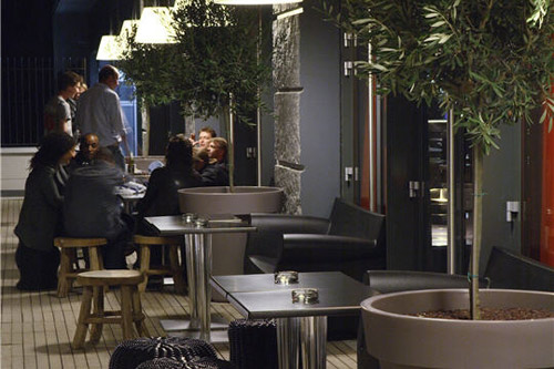 Beau Lifestyle Cheap And Chic Design Hotel In Paris