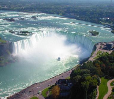 http://4.bp.blogspot.com/_o0z2er9ViLs/S_WUhFWkM0I/AAAAAAAAAEg/YN0sOOf1qGY/s1600/Niagara-Falls-Flow.jpg