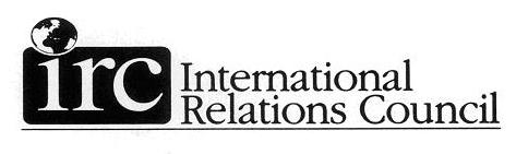 International Relations Council of Kansas City