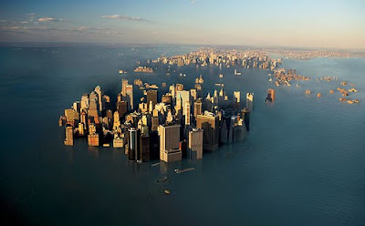 http://4.bp.blogspot.com/_o11X0iF36jw/Sx5QkKaXL4I/AAAAAAAAAGg/hIm2-megOb0/s400/BUMI+TENGGELAM.jpg
