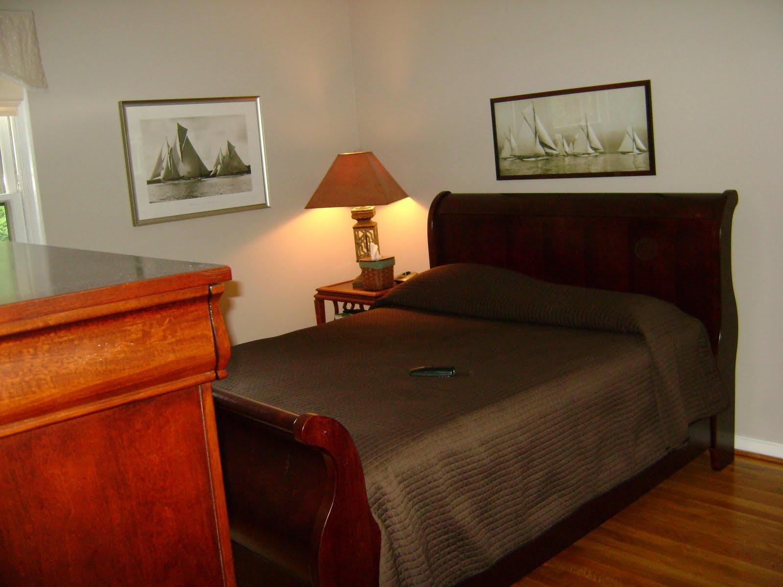 bedroom furniture richmond va bedroom furniture high resolution