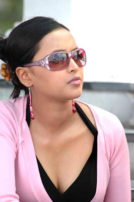Akshara rekha hot song - 1 8