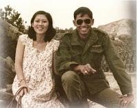 Foto Ibu Ani Yudhoyono Saat Masih Muda