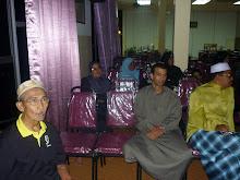 foto jaulah relawan