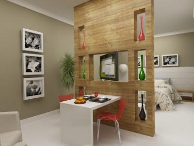 Design Interiores on Em Ribeir  O Preto  Design De Interiores  Projeto Aprovado  Cravinhos