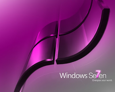 wallpaper windows seven. tattoo New Best Windows 7