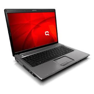 easy repair presario f700 with cpu overheating rh easyrepair luispacheco blogspot com hp compaq presario f700 user manual