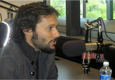 El show del mandril 93 9 radio centro elhouz