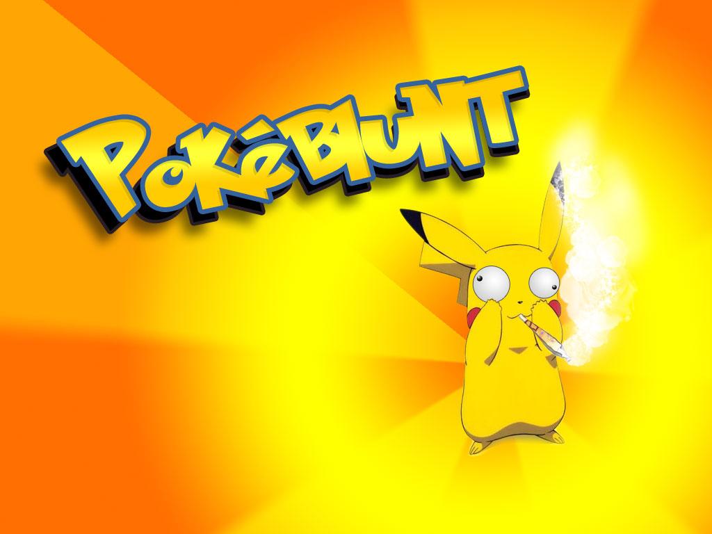 http://4.bp.blogspot.com/_o1df4WXRCs0/TIv4whvwQFI/AAAAAAAAASQ/0goiKHg2RuE/s1600/Funny-Pokemon-Wallpaper.jpg