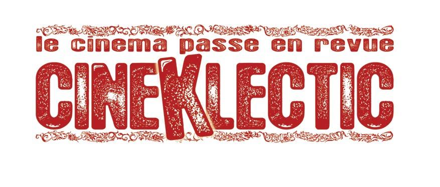 Cineklectic2