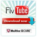 Download All Youtube Videos