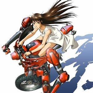 [Rideback.jpg]