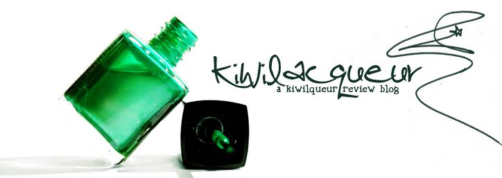 kiwilacqueur