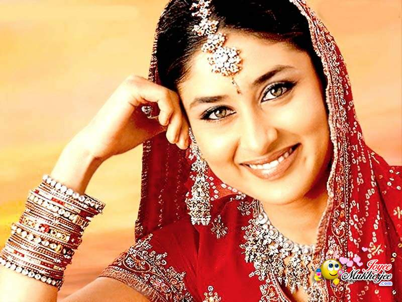 wallpapers of kareena kapoor