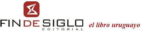EDITORIAL FIN DE SIGLO