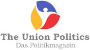 Das Politikmagazin der Demokratischen Union!
