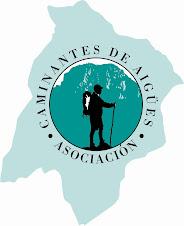 ASOCIACIÓN CAMINANTES DE AIGÜES