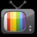 Manila TV