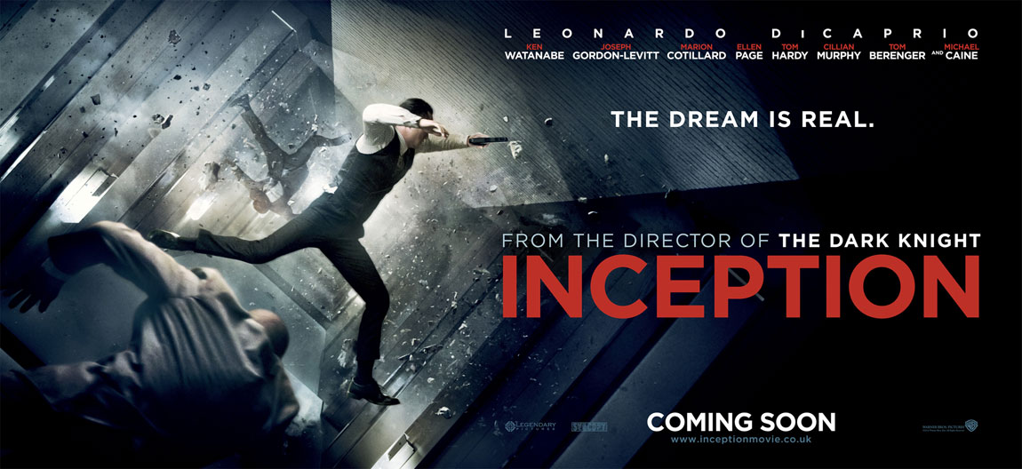 Inception+banner+2 dans INCEPTION