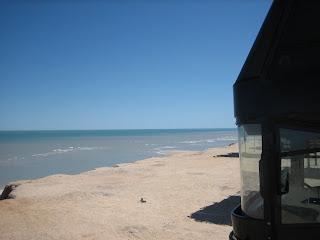 Playas Del Sol