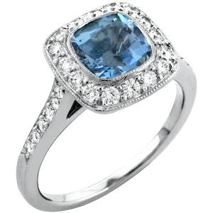 rent Beautiful Wedding Ring