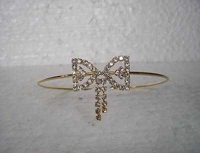 a77 Jewelry Armlets