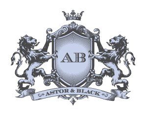Astor & Black Agent Blog