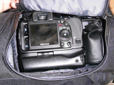 Foto & Camcorder Vereinigt Alter Belichtungsmesser Seltenes Teil Mit Tasche 100% Original